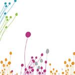 Νέα εξέταση σπέρματος για όσους έχουν προβλήματα υπογονιμότητας