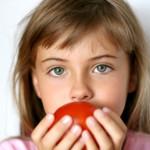 Επικίνδυνα τα εντομοκτόνα για τη συμπεριφορά των παιδιών