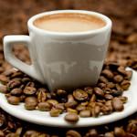 Η κατανάλωση καφέ μετά το φαγητό επηρεάζει αρνητικά τον ύπνο