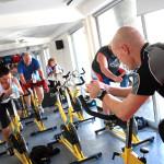 Τελικά η έντονη άσκηση βελτιώνει την κατάσταση όσων έχουν καρδιολογικά προβλήματα