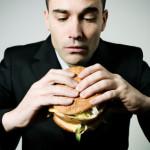 Ενα «φανάρι» επισήμανσης των τροφίμων σε ρόλο-κλειδί για τη διατροφή μας