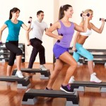 Η τακτική άσκηση βελτιώνει (και) τη μνήμη