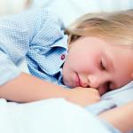 Η κακή ποιότητα ύπνου μπορεί να αυξήσει την αρτηριακή πίεση στα παιδιά