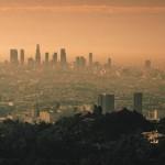 Ξηροφθαλμία : Κίνδυνος από την ατμοσφαιρική ρύπανση