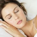 Πόσο απαραίτητος είναι ο καλός ύπνος