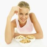 Η χοληστερίνη και βασικοί κανόνες διατροφής