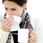 Κρυολόγημα : Αποτελεσματική η παρακεταμόλη για βήχα, πόνους στον λαιμό και μύτη που «τρέχει»