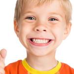 Τέσσερα στα δέκα παιδιά 5 ετών έχουν τερηδόνα!