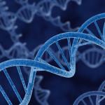 Γονιδιακή θεραπεία μεταβάλλει το DNA όπου χρειάζεται για να θεραπευθούν ανίατες γενετικές διαταραχές