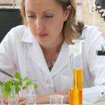 Πρωτοποριακές έρευνες για αυτισμό, καρκίνο και μολύνσεις στα βρέφη