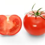 Η ντομάτα προστατεύει από καρδιακά και εγκεφαλικά