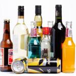 3,3 εκατομμύρια θάνατοι αποτέλεσμα της κατανάλωσης αλκοόλ