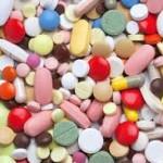 Φάρμακο διώχνει τις κακές αναμνήσεις