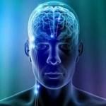 Κράνος που ανιχνεύει το εγκεφαλικό