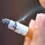 Το κάπνισμα μειώνει την ακοή