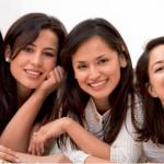 Το DNA παίζει ρόλο στην επιλογή των φίλων μας