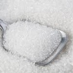 Η υπερβολική ποσότητα ζάχαρης αυξάνει τον κίνδυνο για καρκίνο του μαστού