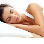 Ποια είναι η ιδανική ώρα για ύπνο